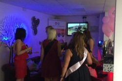 Party Shop Stag and Hen Party